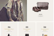 Design: Web