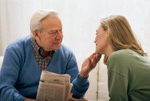 Ask the Alzheimer's Expert