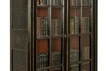 Book case ideas
