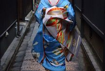 My love for Japanese Culture