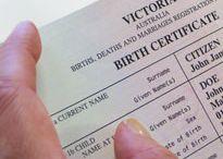 VICTORIA genealogy / Victoria Australia genealogy & family history research sites
