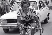 peugeot cycling / Peugeot 504 and cycling