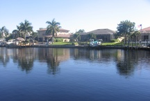 Neighborhood Finds / real estate in Cape Coral area