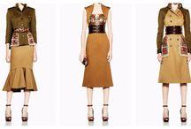 female - dress ideas