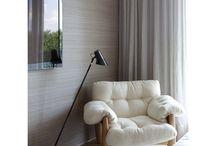 Living Room - Patricia Martinez arquitetura / Salas de Estar, living Room, Living, Arquitetura, Design, Interior Design