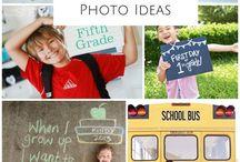 kids ideas
