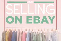 eBay tipd