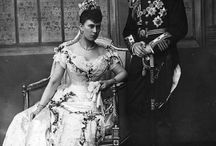 History of Britain - The House of Windsor