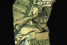 Dollar Secret Messages
