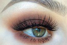 Makeup ••• Beauty