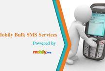 Mobile Services / Bulk SMS Services   SMS Gateway Services   Best Bulk SMS Services   Best Online SMS Services   SMS Marketing Service