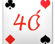 Nice Card Games for iPhone and iPad / A collection of good card Games for iPhone and iPad