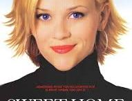 Sweet Home Alabama / (2002) A young woman with a Southern background runs away from her husband in Alabama and reinvents herself as a New York socialite. One of my favorite Romantic Comedies...