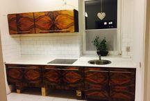 design_kitchen