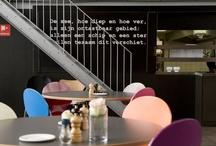 Restaurant_Kantine