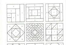 gráficos patchwork