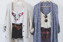Tøj & Klær