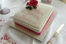 Special Occasions at Lindeth Fell / by Lindeth Fell Country House