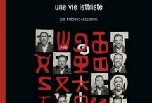 Collection Les Irréguliers / by Éditions de la Différence