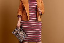 Plus size Best outfits