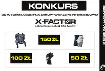 #competitions #konkursy