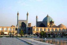 گردشگری / دیدنی های جهان، گردشگری ایران، اماکن سیاحتی، اماکن زیارتی، جاذبه های توریستی