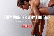 Fitness life / Fitness life // You are fitness girl? You must follow this board. Fitness life is your life! Do it!