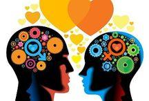 Artykuły / Artykuły, ciekawostki, informacje - relacje, uczucia, związki, miłość, psychologia