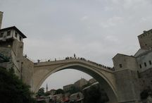 Bośnia i Hercegwina