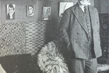 Matisse & Co