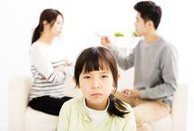 Parent Relationships