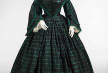 Victorian Era - My Fave / by Kris Ham
