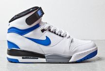 Sneakerhead / null