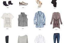 Smart clothing