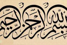 Kalifrafi