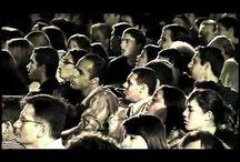 """DVD """"Nova Voz"""""""