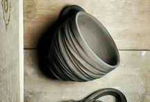 Ceramica corso