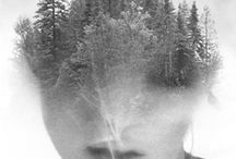 Antonia / Antonio Mora is an experienced #creative #Spanish who after an extensive career #like #designer and #art director, ends finally in the art t...