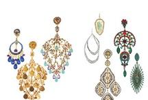 Jewels / by Judi Segalini