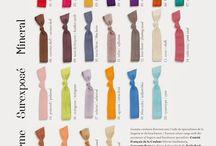 Colours Trend