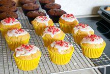 Muffins for Appio Claudio