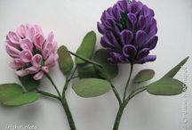 flores a