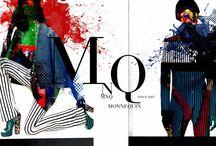 MNQ/MONNEQUIN