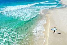 Discover: Pensacola Beach