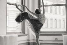 Χορός<3