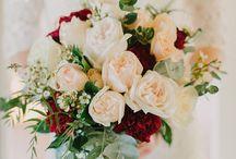 düğün&düğün