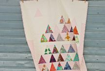 Quilts 4 Christmas