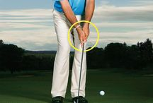How to Play Golf / Helpful tips on how to play golf.  Even the experienced golfer needs golf tips!