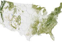 #amazingmaps / The most amazing maps of all types. #amazingmaps