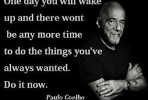 Quotes !! ;) :) ;)